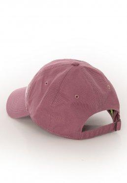 b929b3ac0cfee Nike - Streetwear Shop - Impericon.com AU