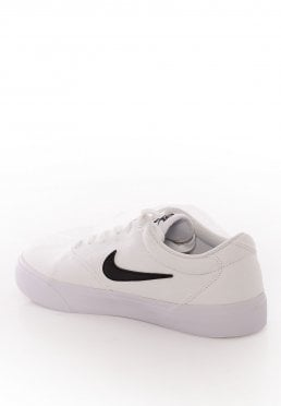 huge discount 6b78a e67aa Add to favorites · Nike ...