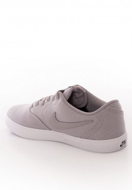 half off f004c 78585 Add to favorites · Nike - SB Check Solar ...