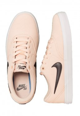 huge selection of a6827 418b9 Nike shoes - Shoes - Impericon.com Worldwide