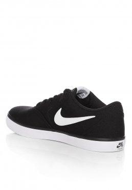 brand new 17420 278f0 Add to favorites · Nike - SB Check ...