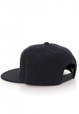 dc7fbf9715b42 Add to favorites -52% Nike - SB Dry H86 Swoosh Black White - Cap