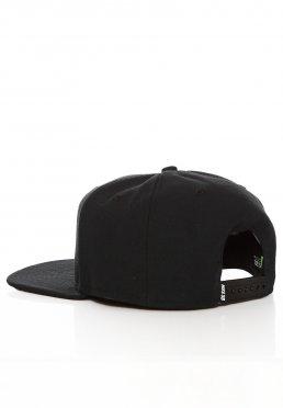 671992cc1e6ae Nike SB - Streetwear Shop - Impericon.com AU