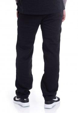 d1cc09ce3a4b23 Zu Favoriten hinzfügen · Nike - Sportswear Black White ...