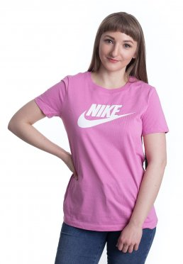Nike SB Check Solar Canvas Team RedSMT White Girl Schuhe