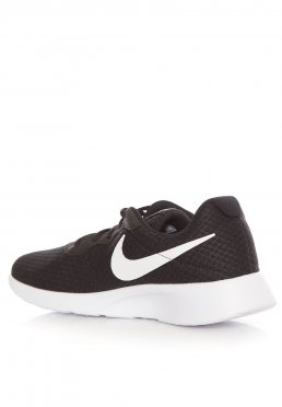 new products 9ab3b a2c15 Nike - Tanjun BlackWhite - Schoenen