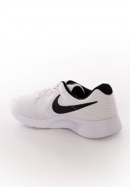 new arrive d7e36 73021 Add to favorites · Nike - Tanjun White Black - Girl Shoes