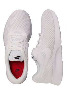 5fc37764c03 Nike Shoes - Shoes - Impericon.com AU