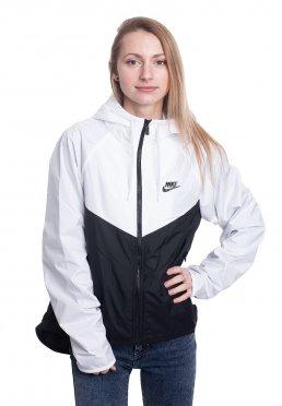 nike skor rea online, Nike W Nsw Essential Hbr linne Rosa