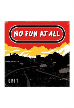 d123900f647 No Fun At All - Official Merchandise Shop - Impericon.com Worldwide