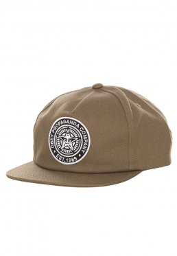 3cebad17735 purchase obey hats obay 04514 15544
