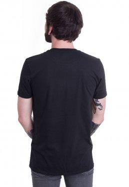 9e0b43a03 Ozzy Osbourne - Official Merchandise Shop - Impericon.com UK