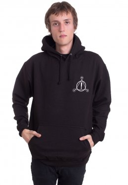 Panic At The Disco Official Merchandise Shop Impericon Com