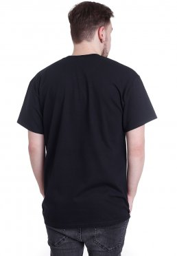 f37de7af8 Papa Roach - Offizieller Online Shop