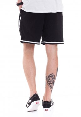 8b632ea2be Merchandise Shorts - Specials - Merchandise, Streetwear and Tickets ...