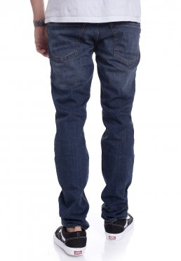 Jeans and Pants Specials Merchandise, Streetwear and