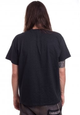 f5cb0b256 Rings Of Saturn - Official Merchandise Shop - Impericon.com US