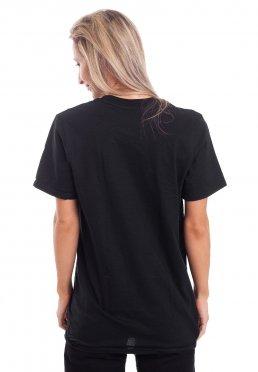 defa2deb6a Rise Against - Officiell Merchandise Shop - Impericon.com SE