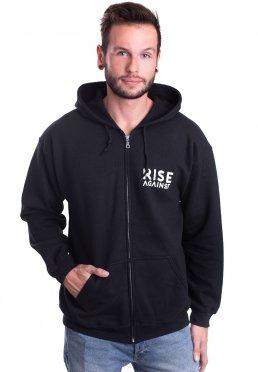 1388809a0 Rise Against - Official Merchandise Shop - Impericon.com UK