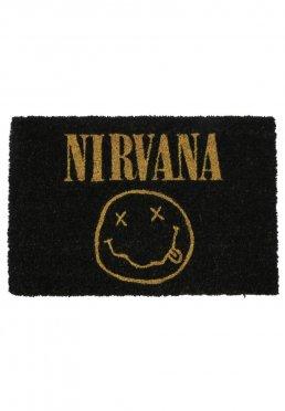 62e510da Nirvana - Official Merchandise Shop - Impericon.com AU