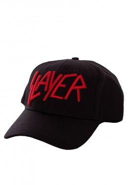 56964c44d11ba Slayer - Official Merchandise Shop - Impericon.com Worldwide
