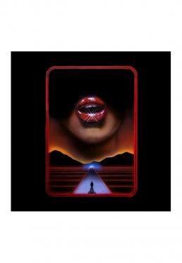 Pierce The Veil Collide With The Sky Cd Cds Vinyl