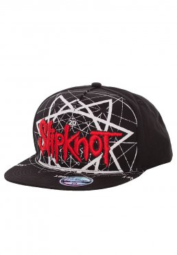 """16dae027c6771 Slipknot Merch ¦ Impericon - Must-Haves for """"Maggots"""""""