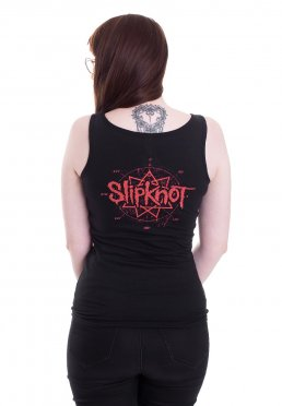 """aab044d1eaa Slipknot Merch ¦ Impericon - Must-Haves for """"Maggots"""""""