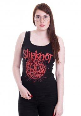 97ce97f1fb89 Metal Merchandise - Genre - Impericon.com US