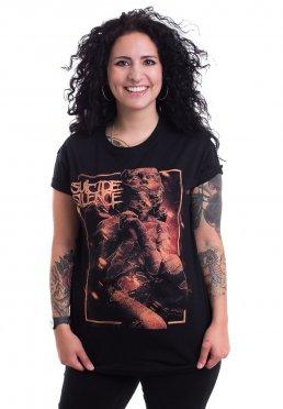 f8b3f9894 Suicide Silence - Official Merchandise Shop - Impericon.com US