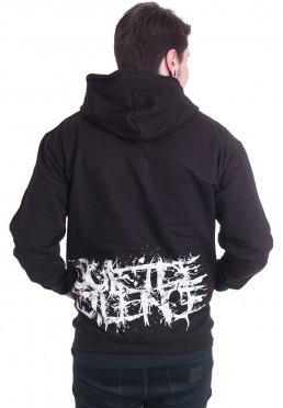 Suicide Silence - Official Merchandise - Impericon com AU