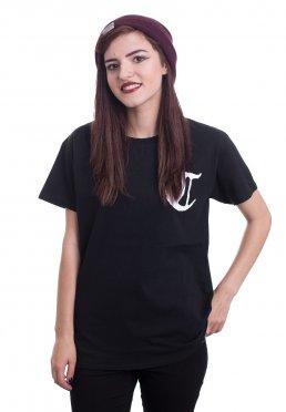 323465c3c2d Terror - Official Merchandise Shop - Impericon.com Worldwide