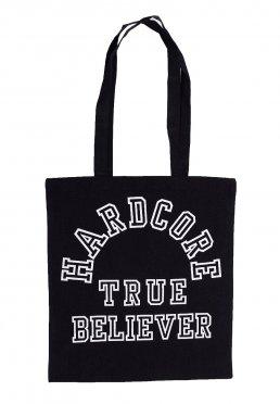 460755e9cd4 Terror - Official Merchandise Shop - Impericon.com AU