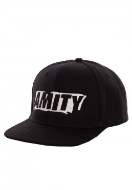 be4152aaa08 The Amity Affliction - Official Merchandise Shop - Impericon.com ...