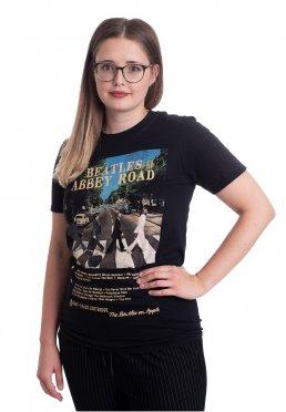 f560726c25 Classic Rock Merchandise - Genre - Impericon.com DE