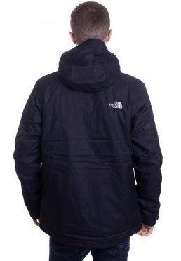 buty do biegania najnowsza zniżka niska cena sprzedaży The North Face - Streetwear Shop - Impericon.com DE