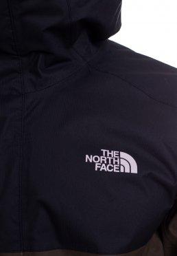 2f8576350 The North Face - Streetwear Shop - Impericon.com DE