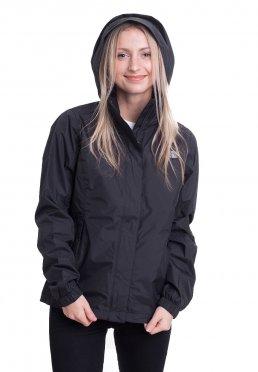 Qualitätsprodukte 2019 Ausverkauf Spitzenstil The North Face - Streetwear Shop - Impericon.com DE