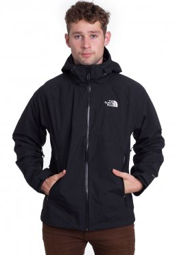 7801392868 The North Face - Boutique streetwear - Impericon.com FR