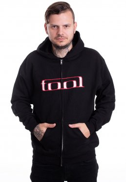 Tool Merch ¦ Impericon - They're finally back!
