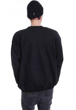 393ede9f13 Thrasher - Loja de streetwear - Impericon.com PT