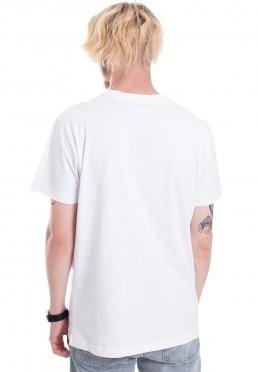 de9e42e12e565f Urban Classics - Streetwear Shop - Impericon.com AU