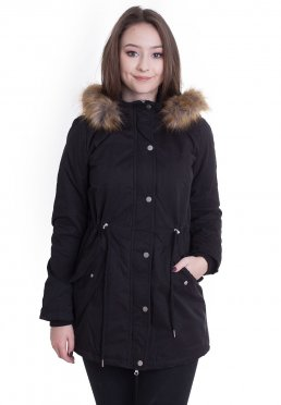 b523c3902 Winter Jackets - Specials - Merchandise, Streetwear and Tickets ...