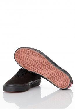 Spéciales Chaussures Vegan Offres Places Et MerchStreetwear De iuOPTXZk