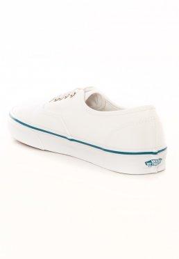 866428448e5f2c Vans - Streetwear Shop - Impericon.com Worldwide