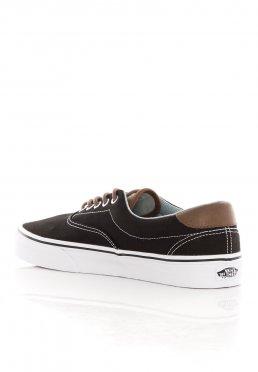3186c05161a1 Vans Shoes - Shoes - Impericon.com AU