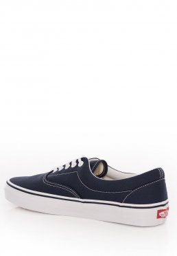 Add to favorites · Vans - Era Navy - Girl Shoes e5a635cb2