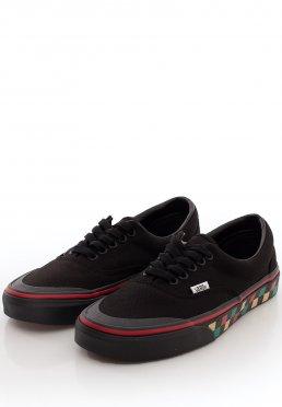 Vans Schuhe Schuhe DE