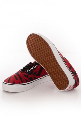 Vans off the wall shoes for women on Carousell