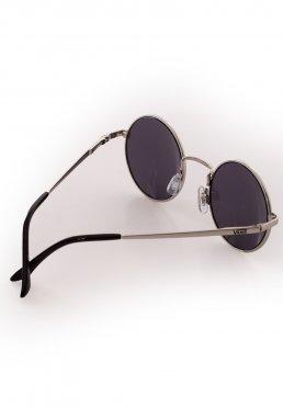Añadir a lista que quieres. Vans - Gundry Matte Silver Dark Smoke -  Sunglasses 5d71f937499